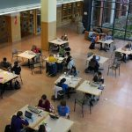 Facilities schools and colleges should offer to students