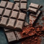 Do chocolates prove to be a healthy eating choice?